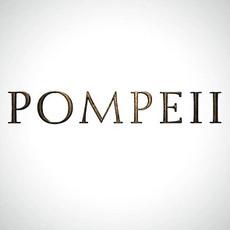 폼페이: 최후의 날